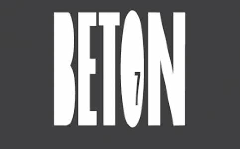 Beton 7 logo 2