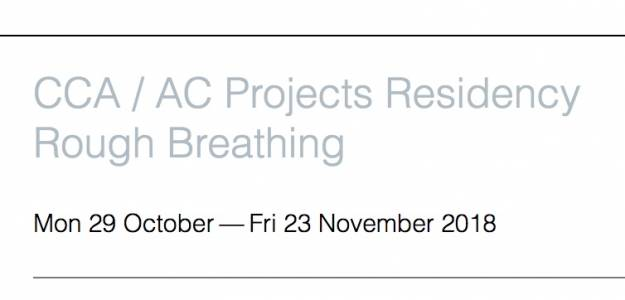 CCA:AC Projects1