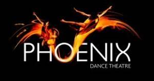 Phoenix Dance Theatre