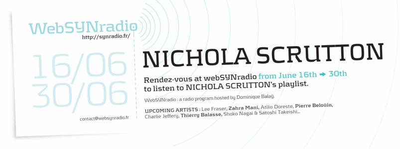 SYN-flyer208-Nichola-Scrutton-eng