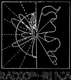 Radiophrenia 2016