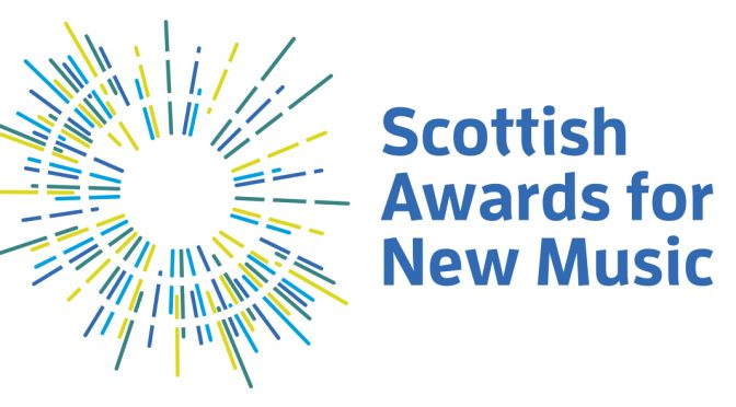 Sonic Bothy nominated for a SAFNM