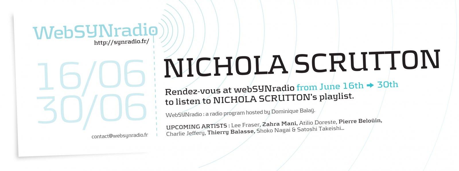 websynradio