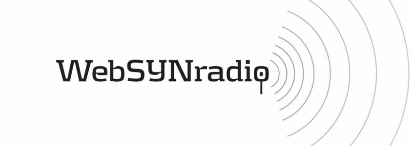 webSYNradio_logo_2048
