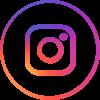 https://www.instagram.com/nic_scrutton/