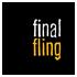 Final Fling