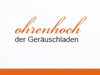 Ohrenhoch Gallery